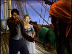 Sirena Standoff by A3ulez