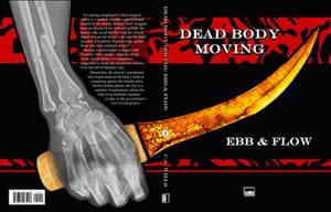 DBM 2 Book Cover