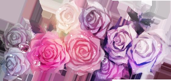 [Image: roses_10_trans_by_pinatas-dc00hm9.png]