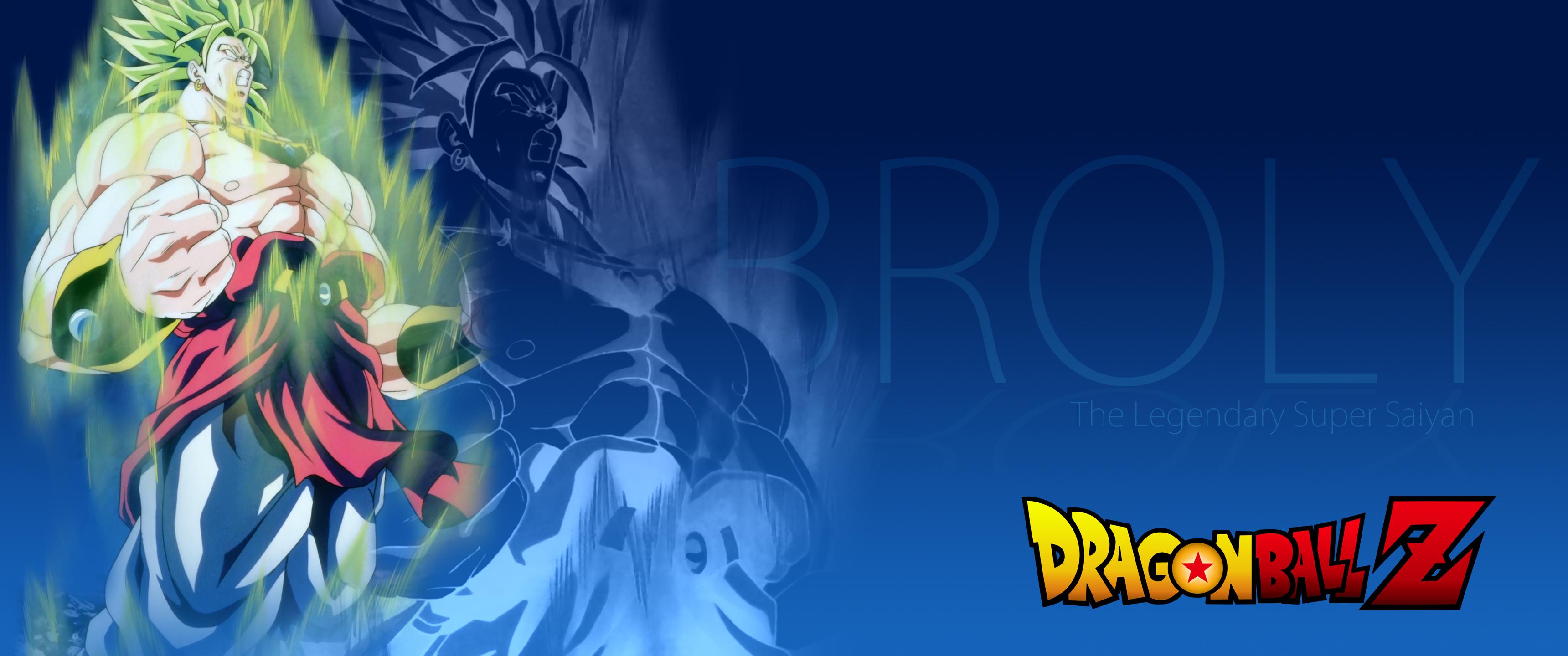 dual monitor anime wallpaper reddit