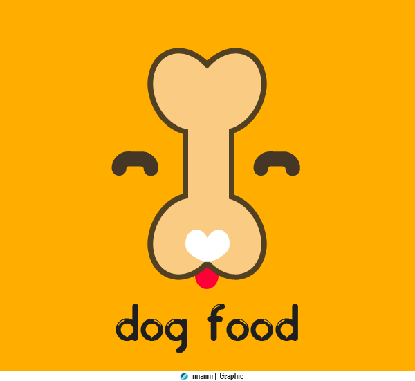 Fromm Family Pet Food - A 5th Generation Family Owned ...