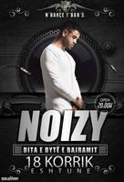 Noizy by ex-works1