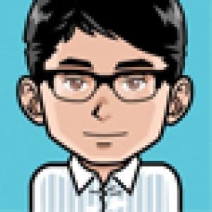 settysantu's Profile Picture