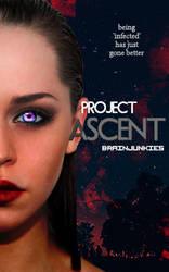 Project-ascent
