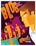 blob poster 2006