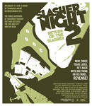 slasher night 2