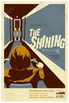 the shining commission 2