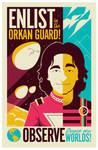 mork poster