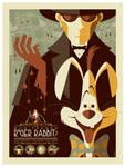 mondo: roger rabbit