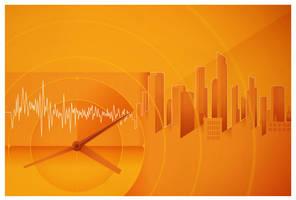 sa: 'earthquake forecasting' by strongstuff