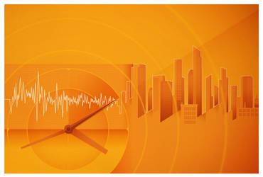 sa: 'earthquake forecasting'