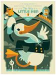 mondo: wise little hen