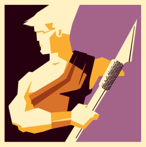 strongstuff's Profile Picture