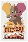 mondo: dumbo
