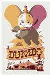 mondo: dumbo variant