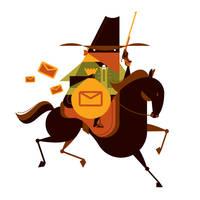 pc world: email hijack