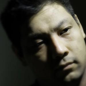 mineh's Profile Picture