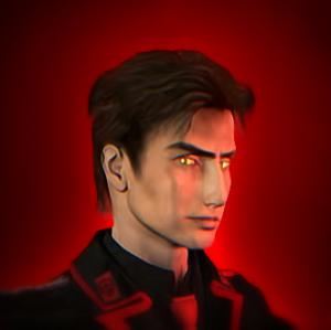 M-O-Z-G's Profile Picture