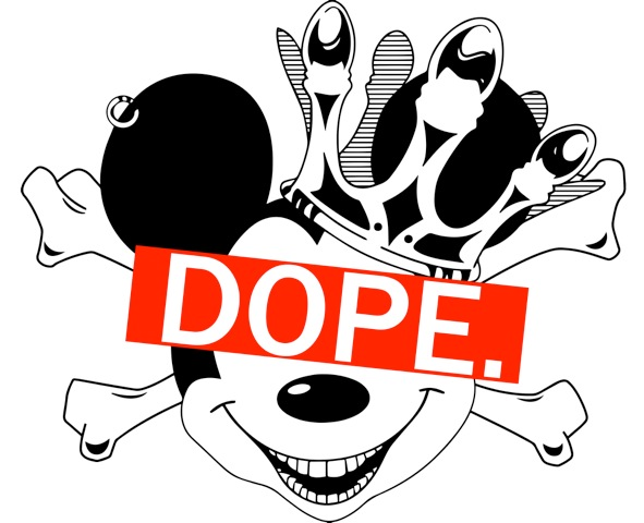 Dope Graffiti Drawings Related Keywords amp Suggestions Long Tail