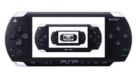 28+ Playstation Portable Wallpapers  Background