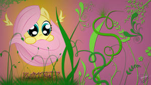 Everfree [Fluttershy] [WP]