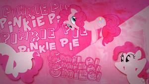 Jovial [Pinkie Pie] by UtterlyLudicrous