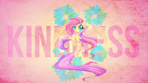 Untitled [Fluttershy WP]
