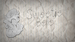 Sweetie Bewwe