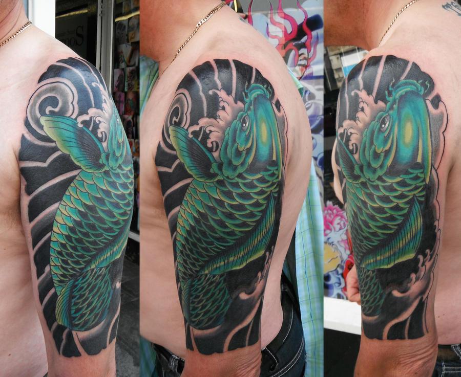 Coverup Tattoos Tribal Forearm Tattoo Cover