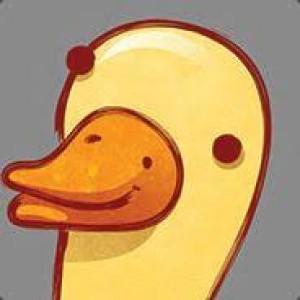 NoobDuckYT's Profile Picture
