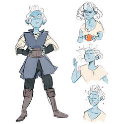 Audra Dnd Designs by Cherry-17