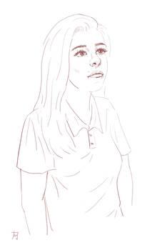 Sketch 05/05/2021 (No ref)
