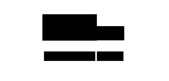 THAIO   AODH EMINENT by starborn-gremlin