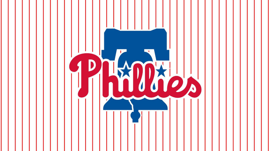 phillies wallpapers. phillies wallpapers. Phillies Wallpaper by ~B00N3