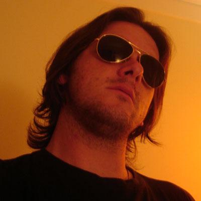 Klebera's Profile Picture