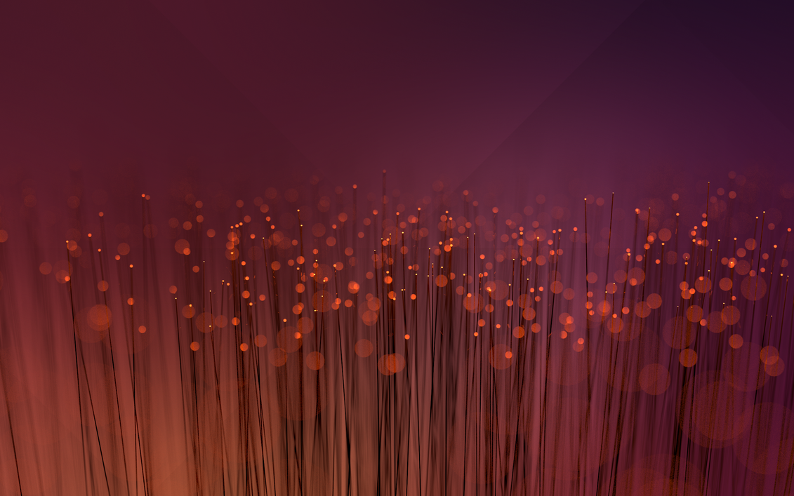 Ubuntu 1404 Background By Moridrin42