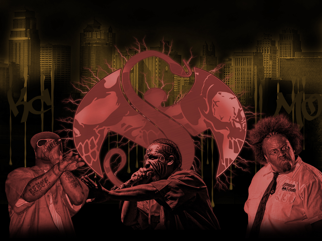 Great Wallpaper Music Desktop - strange_music_desktop_by_swaneejuggalo  Pic_603088.jpg
