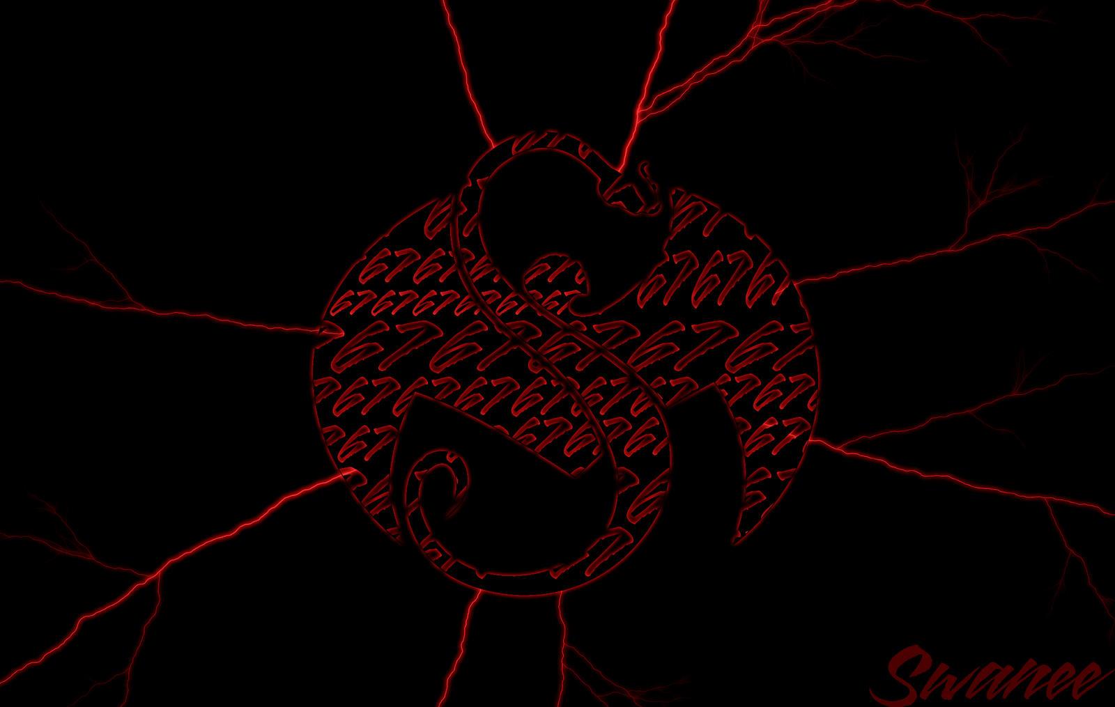 Strange Music Logo Wallpaper: All 6's And 7's Strange Music By Swaneejuggalo On DeviantArt