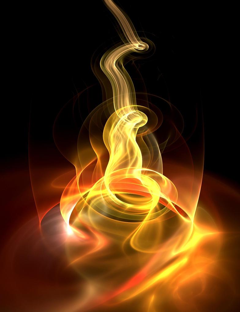 light my fire by mutequacky on deviantart. Black Bedroom Furniture Sets. Home Design Ideas