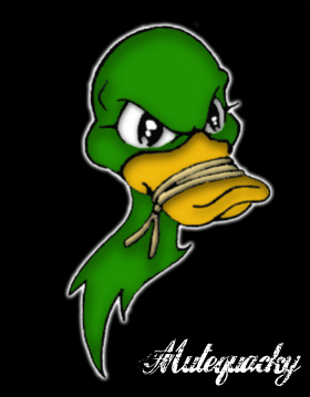 mutequacky's Profile Picture