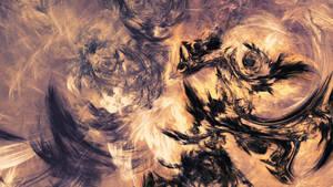 Calamity: An Evening on Deimos
