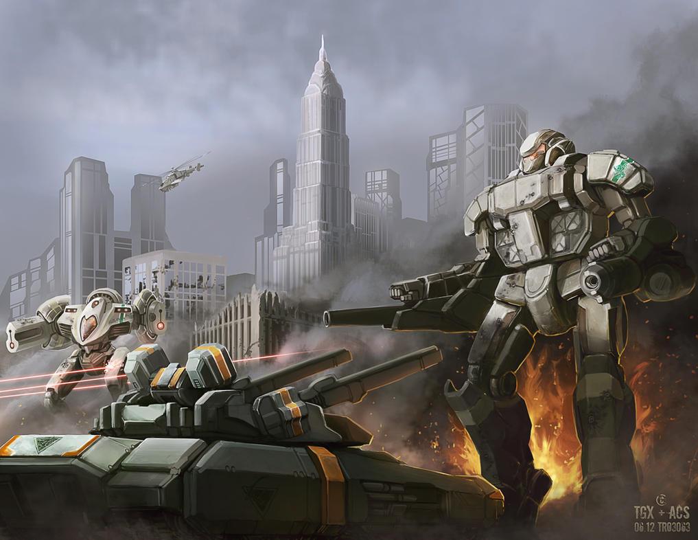 http://th05.deviantart.net/fs70/PRE/f/2012/177/d/c/battletech_tro_3063_by_shimmering_sword-d54zbu6.jpg
