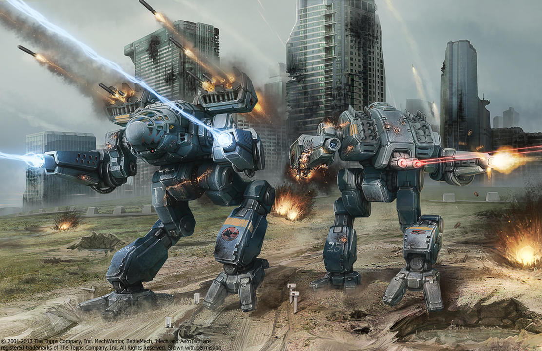 battletech___tro_3145_mercenaries_by_shimmering_sword-d60udza.jpg