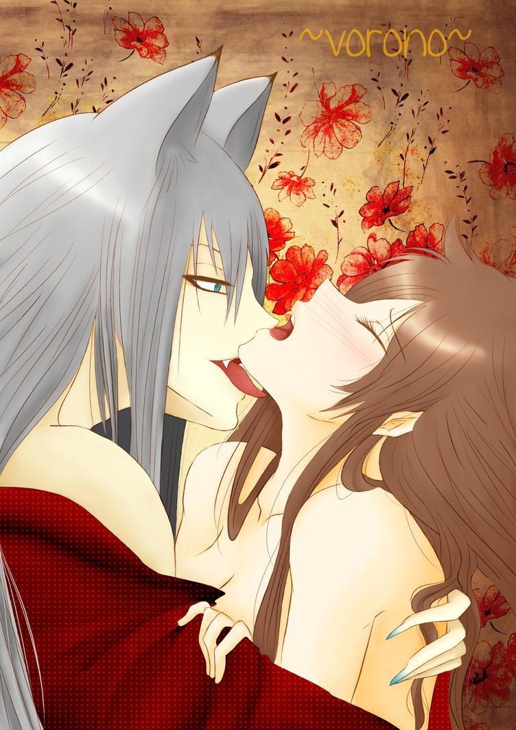 Смотреть аниме про любовь хеетай 18 фотография