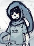 ghostyTrickster