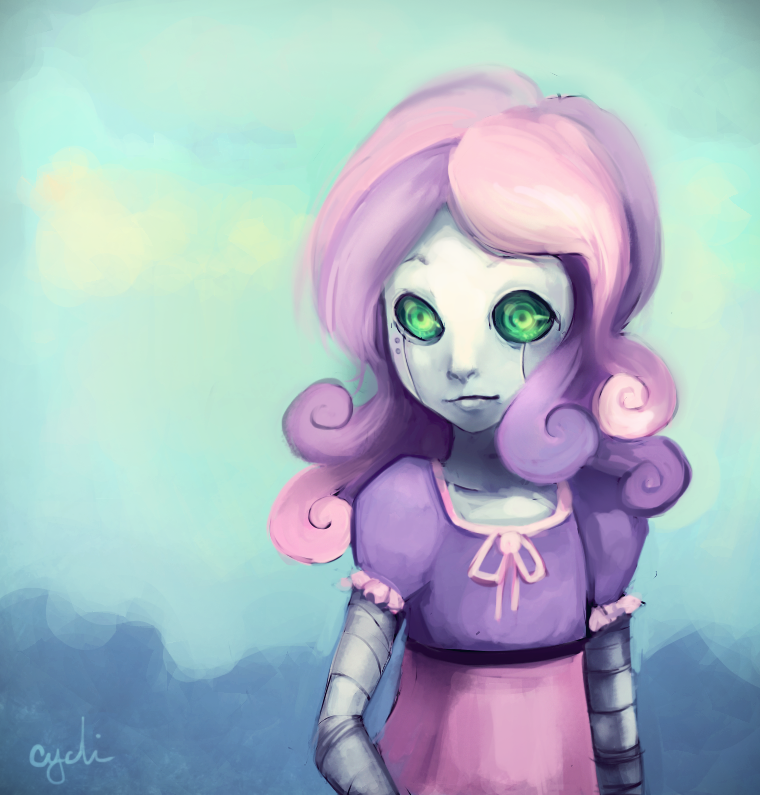 sweetie_bot_by_fanart_freak-d4m2hx3.png