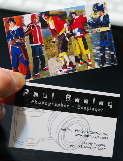 [Paul's Sketchbook] Photoblog of Awesome - Page 3 340_by_paul375-d6b54n3