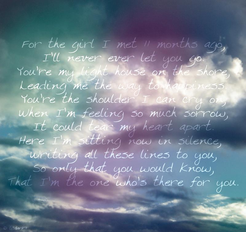 Engleska poezija u slici 11_Months_by_lildark7