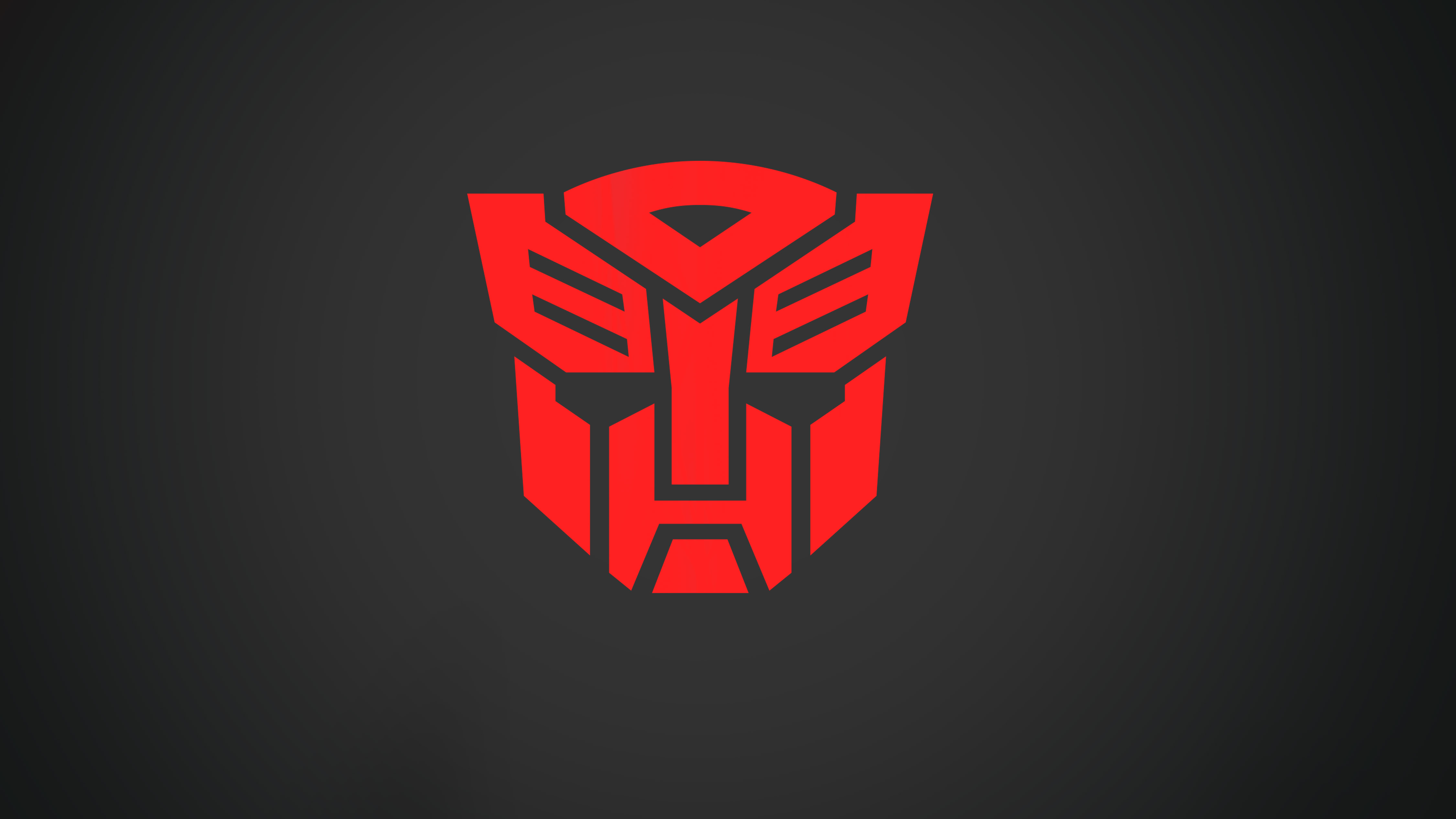 transformers hd 4k wallpapers