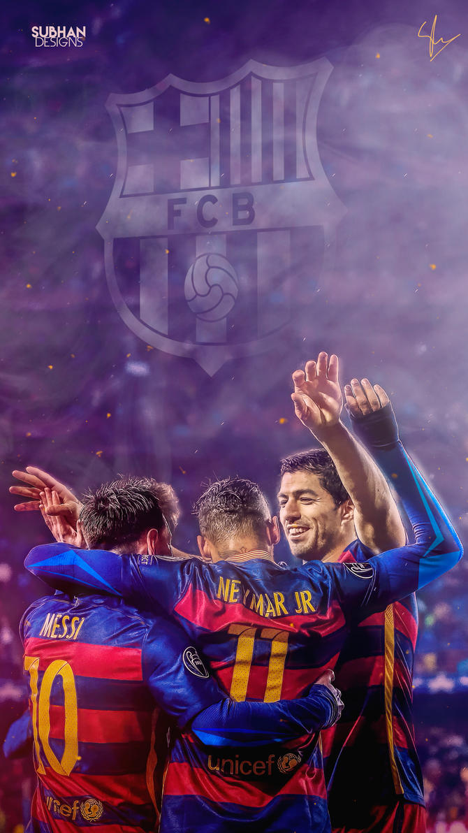 MSN Mobile Wallpaper By Subhan22